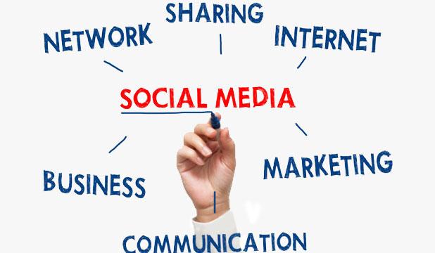 Gunakan Jasa Social Media Marketing Untuk Tingkatkan Keuntungan