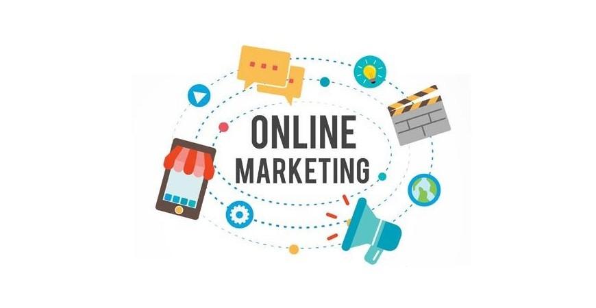Mencari Penyedia Marketing Service Online Terkenal dan Terpercaya