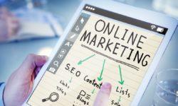 Alasan Mengapa Harus Menggunakan Online Service Marketing