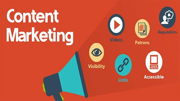 Panduan Menyusun Strategi Content Marketing Online