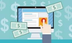 Kelebihan dan Kekurangan Pay Per Click