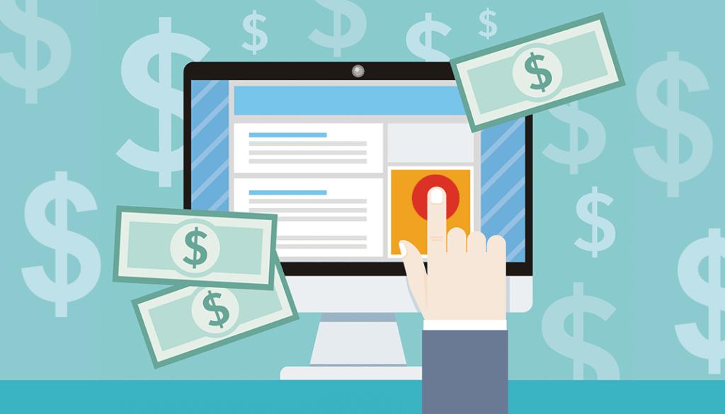 Mengenal Kelebihan dan Kekurangan Pay Per Click