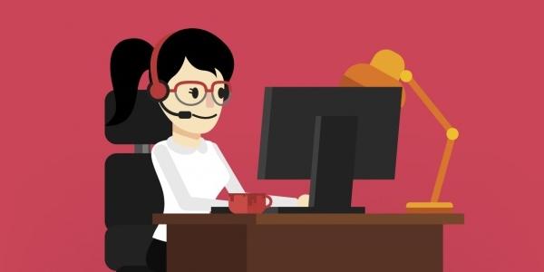 Langkah Memulai Bisnis Marketing Online Untuk Pemula