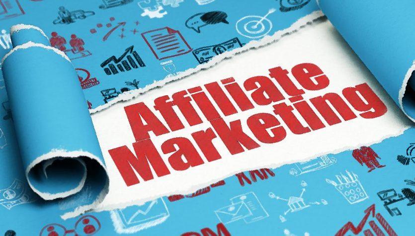 Ide Kreatif Melakukan Marketing Online