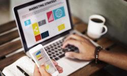 Tips Dan Trik Marketing Online Hasilkan Penjualan Maksimal Dengan Biaya Murah
