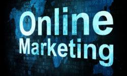 Kelebihan Marketing Online Yang Belum Banyak Diketahui Pelaku Bisnis