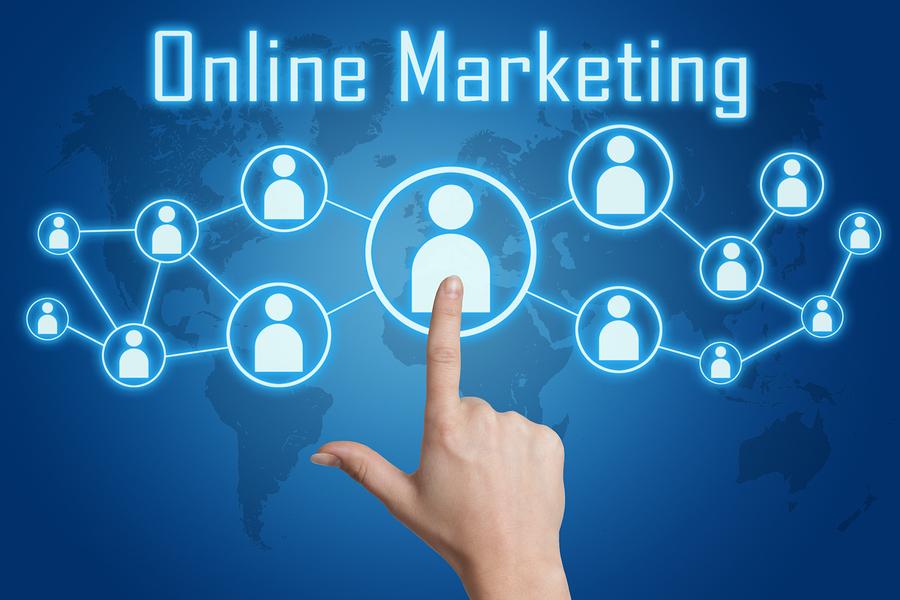 Cara Melakukan Marketing Online Bagi Pelaku Usaha Pemula