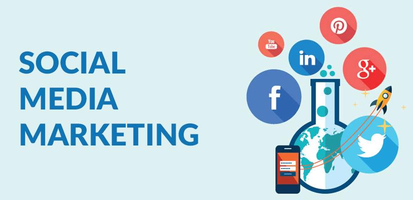 Kelebihan Penggunaan Marketing Online Dalam Promosi Usaha Anda Work With Us