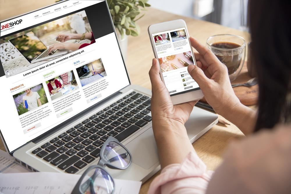Beberapa Persiapan Yang Harus Dilakukan Sebelum Melakukan Pemasaran Online