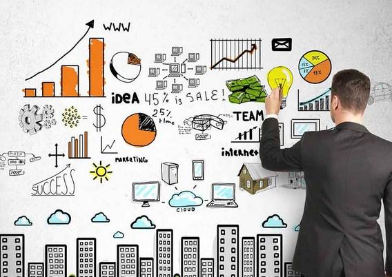 Cara Ampuh Dalam Melakukan Marketing Bisnis Secara Online