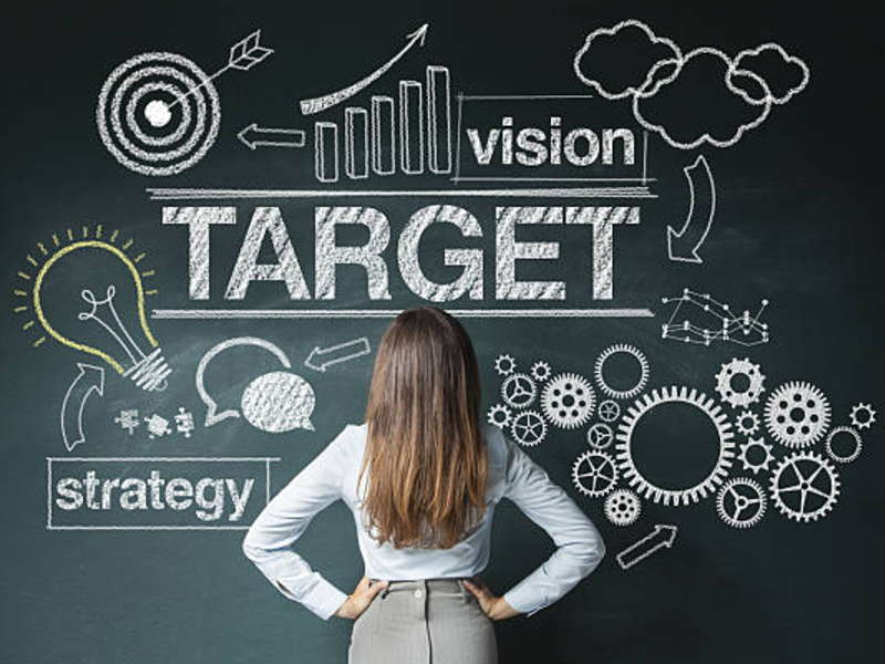 Cara Ampuh Dalam Melakukan Marketing Bisnis