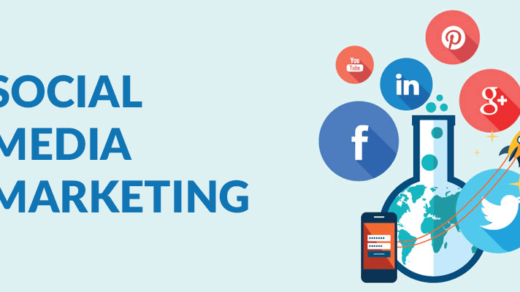 Apa Itu Sosial Media Marketing
