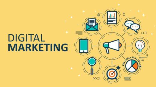 Cara Yang Pertama Kali Digunakan Pada Digital Marketing Untuk Suatu Bisnis