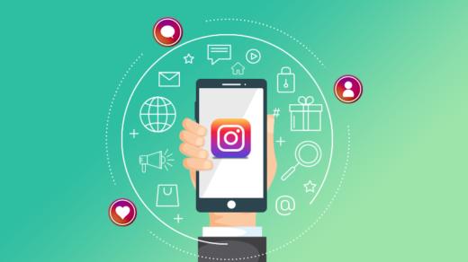 Cara Pintar Untuk Mengelola Akun Instagram Agar Bisnis Melejit