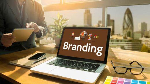 Langkah Dalam Membuat Brand Marketing Anda Terkenal Dalam Dunia Digital