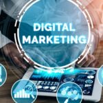 Belajar Digital Marketing Bagi Pemula