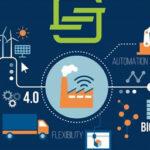 Dampak Teknologi Mobile Terhadap Bisnis Yang Ada Pada Masa Sekarang Ini