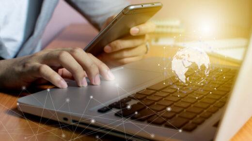 Layanan Jasa Digital Marketing Agenci Yang Dapat Dipakai Untuk Bisnis Anda