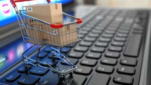 Rahasia Bagi Pemula Yang Ingin Sukses Dalam Bisnis Online