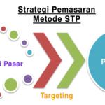 Strategi Servic Marketing Agar Bisnis Anda Lebih Maju
