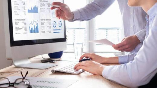 Cara Efektif Untuk Menentukan Target Pasar Guna Bisnis UKM