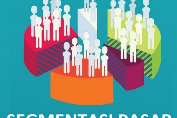 Kaidah Dalam Menentukan Segmentasi Pasar Pada Bisnis Online