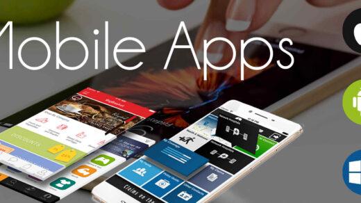 Keuntungan Serta Kerugian Pada Mobile App di Dunia Marketing Bisnis