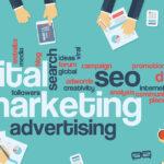 Upaya Jitu Guna Promosi Di Dalam Bisnis Pada Digital Marketing