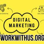 Strategi Untuk Digital Marketing Yang Paling Baik Guna Menarik Para Pelanggan