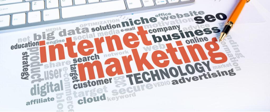 Cara Untuk Handal Dalam Marketing Online Bagi Pemula